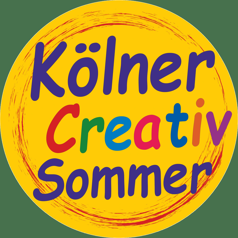 Stoffmarkt Koblenz 2021