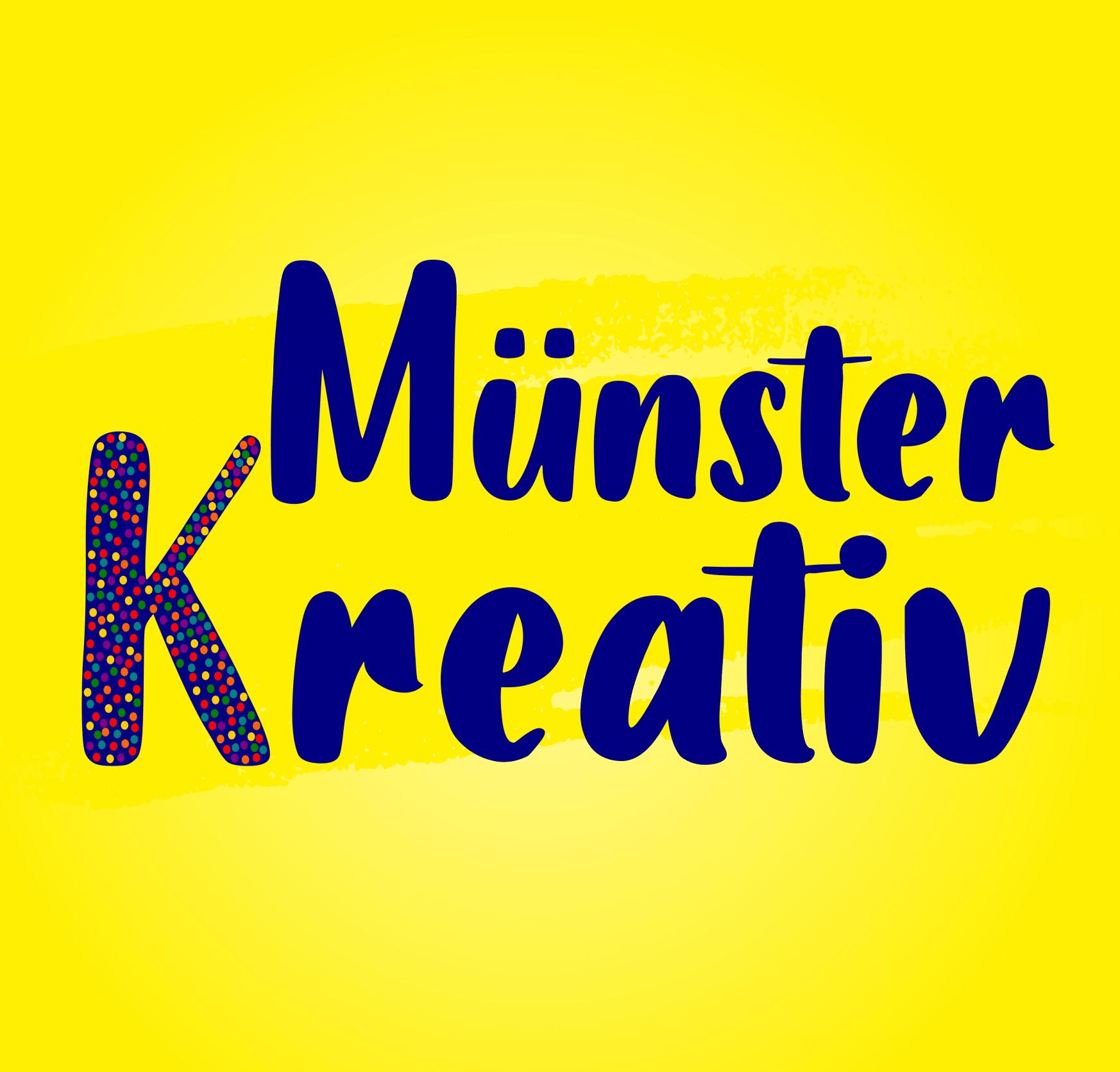 MünsterKreativ
