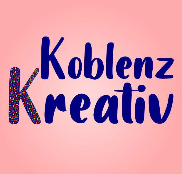 KoblenzKreativ