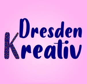DresdenKreativ
