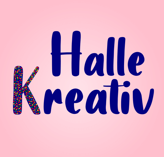 HalleKreativ
