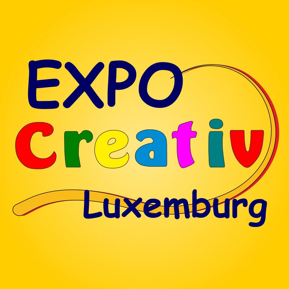 ExpoCreativ Luxemburg