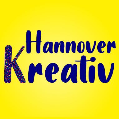 HannoverKreativ