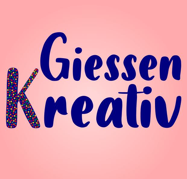 GiessenKreativ