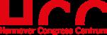 HCC_Logo_120pxhoch