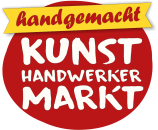 Logo-KHW_rund_klein