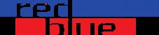 logo-redblue